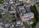 Basilika in Prüm