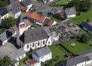Pfarrkirche in Büdesheim