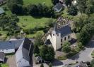 Pfarrkirche in Fleringen