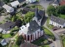 Pfarrkirche in Gondelsheim