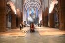 Basilika Prüm Frühjahr 2018_2